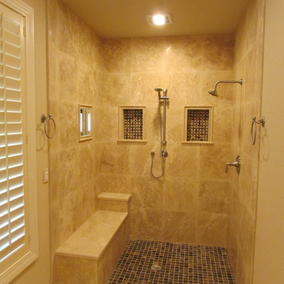 Paradise Home Remodeling LLC.   Professional Bathroom Remodeling In Ponte  Vedra Beach FL U0026 Jacksonville FL| Home Remodeling | Kitchen | Flooring |  Tile ...